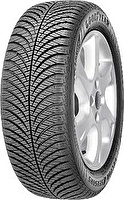 Goodyear Vector 4 Seasons SUV GEN-2 235/65 R17 108V XL