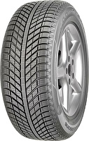 Goodyear Vector 4 Seasons SUV 225/60 R17 99V