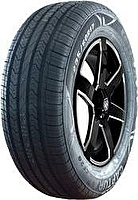 Gremax Capturar CF28 215/60 R17 96V