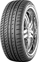 GT Radial Champiro UHP1 225/50 R16 96W