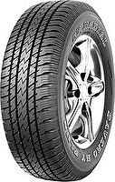 Шины GT Radial Savero HT Plus 225/75 R16C 115/112R