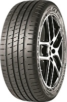 GT Radial SportActive SUV 255/55 R18 109W