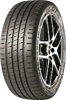 GT Radial SportActive 225/45 R17 94W XL