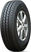 Habilead RS01 185/75 R16 104/102R