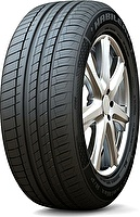 Habilead RS26 255/55 R19 111W XL