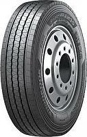 Купить в питере грузовые шины ханкук 285/70/19.5 шины купить 205/75 r15