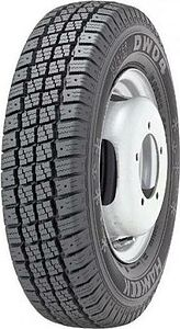Шины Hankook Winter Radial DW04