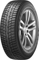 Hankook RW10 Winter i*cept X 215/60 R17 96T