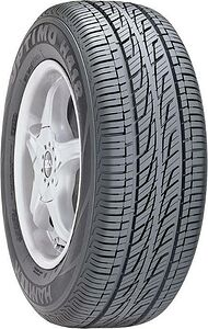 Шины Hankook H418 optimo