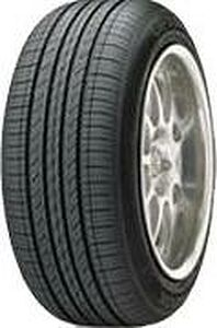 Шины Hankook H426 Optimo