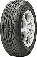 Hankook K424 Optimo ME02 195/60 R15 88H