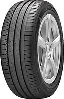 Hankook K425 Kinergy Eco 185/65 R15 88H