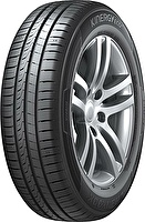 Hankook K435 Kinergy Eco 2 205/60 R16 92H