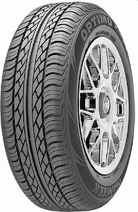 Шины Hankook K406 Optimo