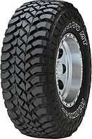 Шины Hankook RT03 Dynapro MT LT225/75 R16 115/112Q