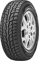 Hankook RW09 Winter i Pike LT 235/65 R16C 115/113R
