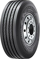 Hankook TH22 245/70 R17,5 143/141J