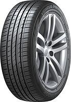Купить шипованные шины235/65/17ховер сдисками купить шины и диски в петерб