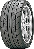 Hankook Z222 Ventus RS3 245/40 R18 97W XL