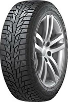 Hankook W419 i Pike RS 225/50 R17 98T XL