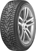 Hankook W429 i Pike RS2