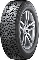 Hankook W429 i Pike RS2a 225/60 R17 103T XL