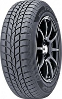 Hankook W442 i cept RS 205/70 R15 96T