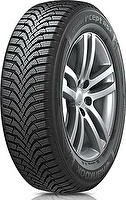 Hankook W452 Winter i cept RS2 195/60 R15 88T