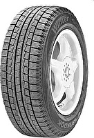 Hankook W605 Winter i cept 155/70 R13 75Q