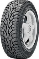 Hankook W409 Winter i Pike