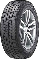 Hankook W606 Winter i cept IZ 175/65 R14 82T