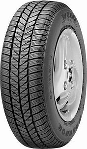 Шины Hankook W400 Winter Radial