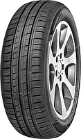 Imperial Ecodriver 4 195/65 R15 95T XL