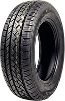Imperial Ecovan 4S 215/60 R16C 103/101T