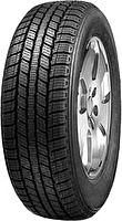 Шины Imperial S110 ice plus 185/75 R16C 104/102R