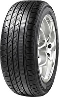 Imperial S210 Ice Plus 225/50 R17 98V XL