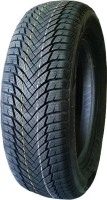 Imperial Snowdragon HP 215/60 R16 99H XL