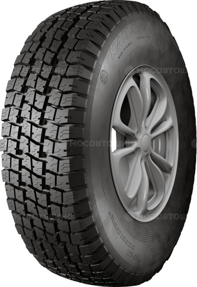 Шины 235 75 15 купить в спб купить грузовые шины в спб 17.5