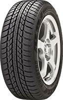 Kingstar Winter Radial (SW40) 195/60 R15 88T