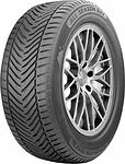 Kormoran All Season SUV 235/60 R18 107V XL