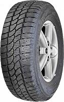Купить шины 185 75 r16 зимняя купить резину для микроавтобуса в спб