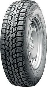 Шины Kumho 842 power grip