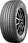 Kumho Ecowing ES31 185/60 R15 84H