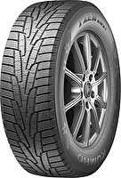 Kumho Ice Power KW31 185/65 R15 92R XL