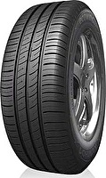Kumho KH27 Ecowing ES01 205/60 R16 92H