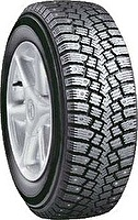 Kumho Power Grip KC11 215/60 R17C 104/102H
