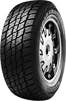 Kumho Road Venture AT61 235/65 R17 108S XL
