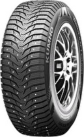 Kumho Wintercraft SUV Ice WS31 215/60 R17 100T XL