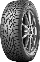 Kumho Wintercraft SUV Ice WS51 215/60 R17 100T XL