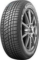 Kumho Wintercraft WS71 235/65 R17 108H XL